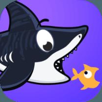 【鲨鱼快讯】最新阅转赚软件,转阅价0.30-0.40元,收徒最高奖16元+永久50%徒弟收益分成,2元提现