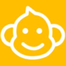 【白猴资讯】最新上线转发文章赚钱平台,转发价0.70元,收徒奖20元+70%收益分成,5元提现